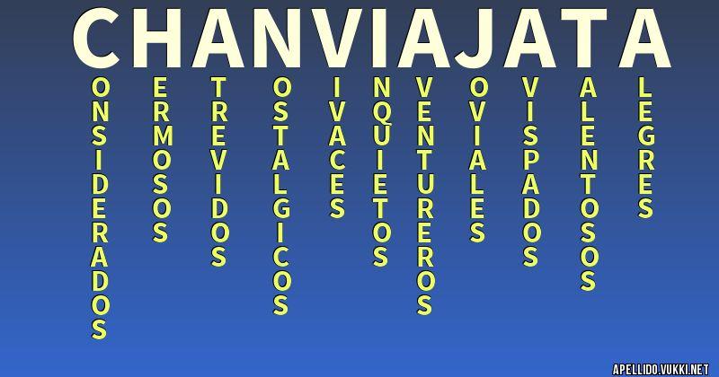 Villanueva de tapia online dating